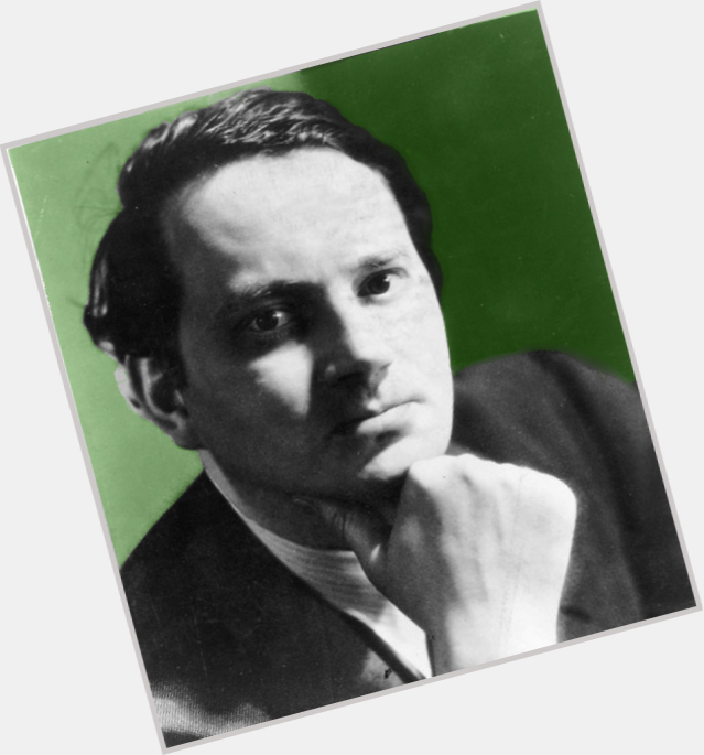 an analysis of what is man by thomas wolfe The child by tiger analysis the child by tiger by thomas wolfe is a short story based around a black man,.