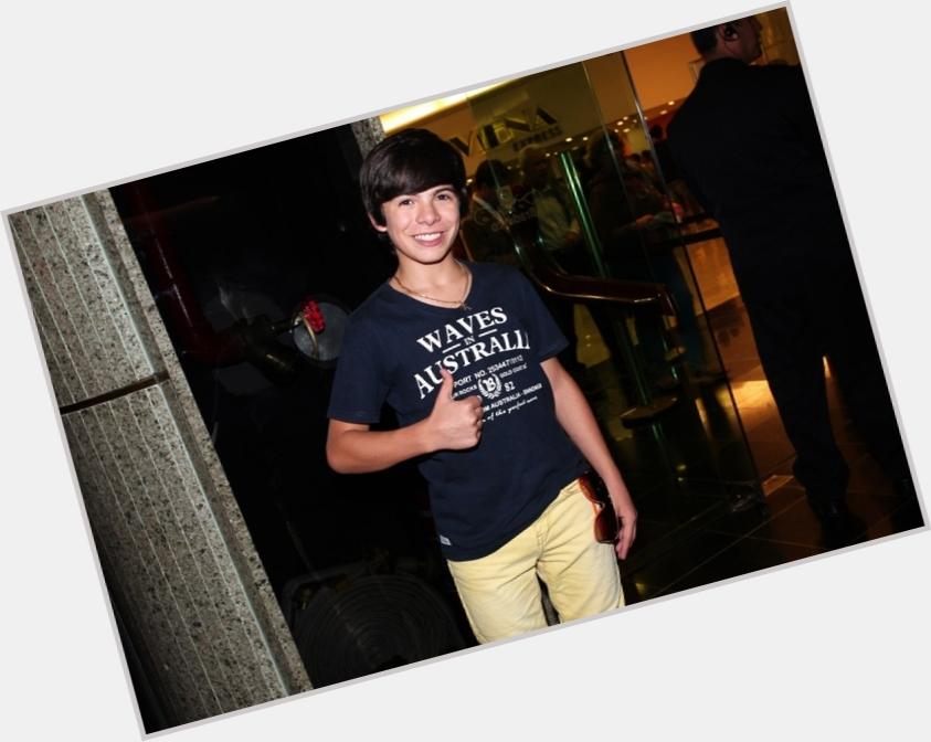 Thomaz Costa dating 9.jpg