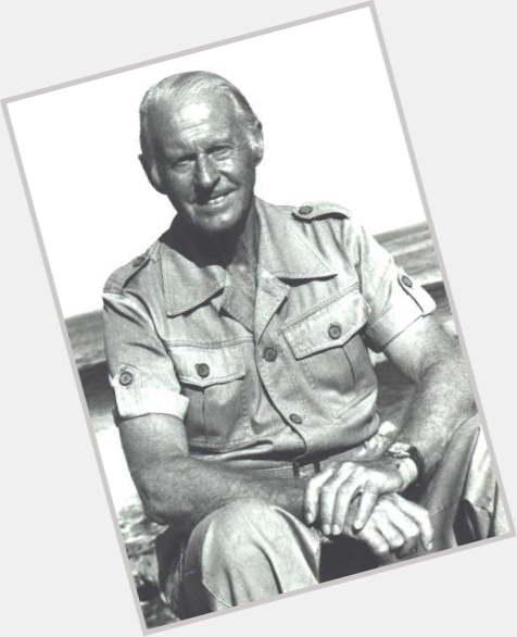 "<a href=""/hot-men/thor-heyerdahl/is-he-still-alive"">Thor Heyerdahl</a>"