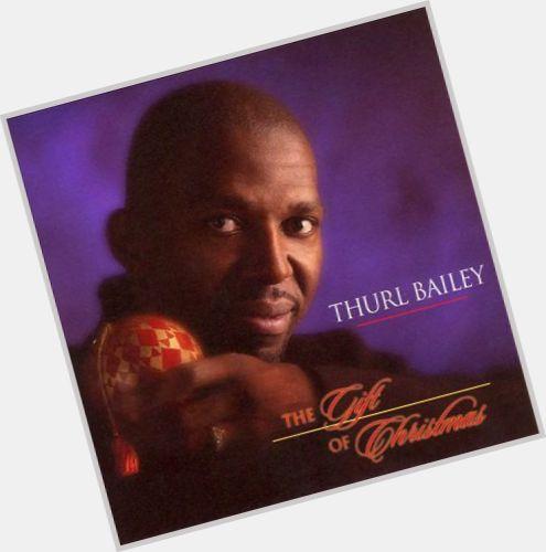 Thurl Bailey body 8.jpg