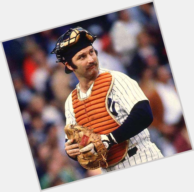 Thurman Munson birthday 2015