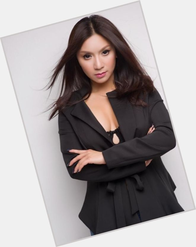 adult dating web site for men younger 30 Established men is an online dating site that connects young, beautiful women with successful men join free and start searching now.