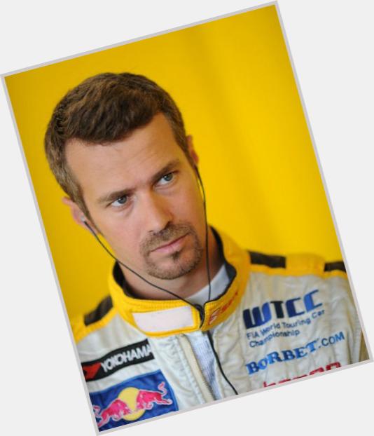 Tiago Monteiro new pic 1.jpg