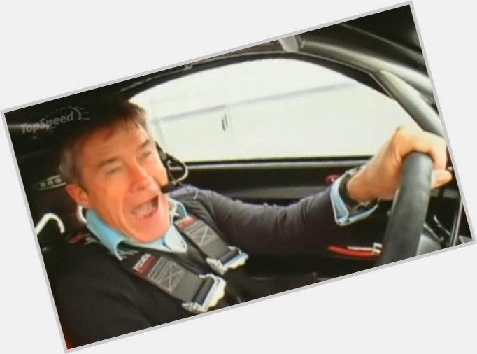 """<a href=""""/hot-men/tiff-needell/where-dating-news-photos"""">Tiff Needell</a>"""