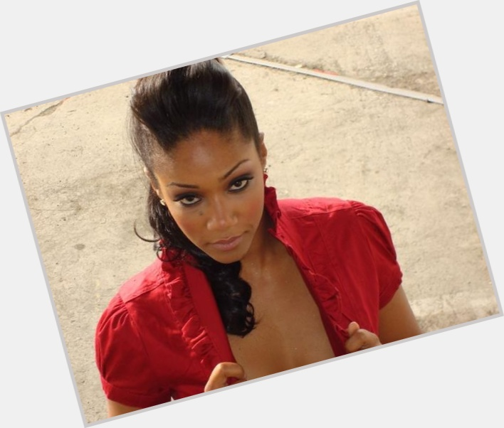 tiffany haddish - photo #4