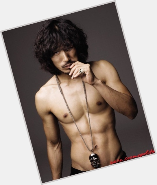 "<a href=""/hot-men/tiger-jk/where-dating-news-photos"">Tiger Jk</a>  black hair & hairstyles"