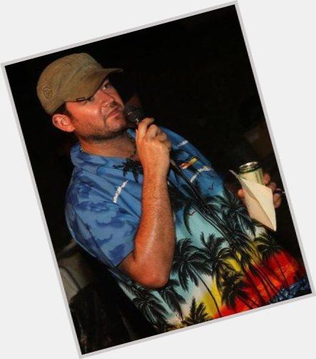 "<a href=""/hot-men/tim-barnett/where-dating-news-photos"">Tim Barnett</a>"