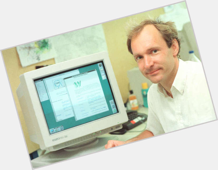 "<a href=""/hot-men/tim-berners-lee/where-dating-news-photos"">Tim Berners Lee</a>"