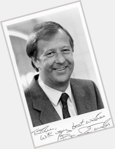 Tim Brooke-Taylor birthday 2015