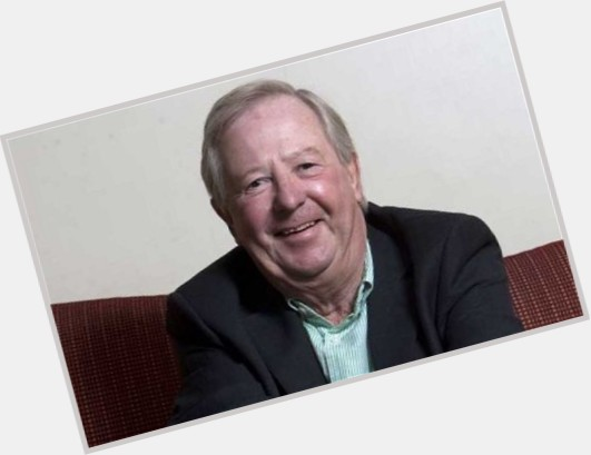 Tim Brooke Taylor where who 3