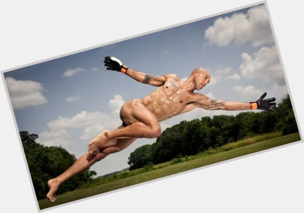 Tim Howard full body 6.jpg