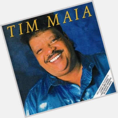 "<a href=""/hot-men/tim-maia/where-dating-news-photos"">Tim Maia</a> Large body,  black hair & hairstyles"