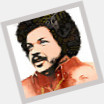 Tim Maia hairstyle 7.jpg
