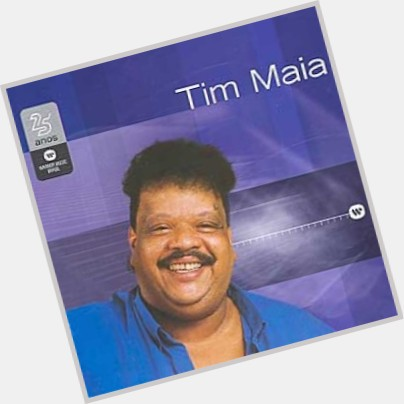 Tim Maia new pic 1.jpg