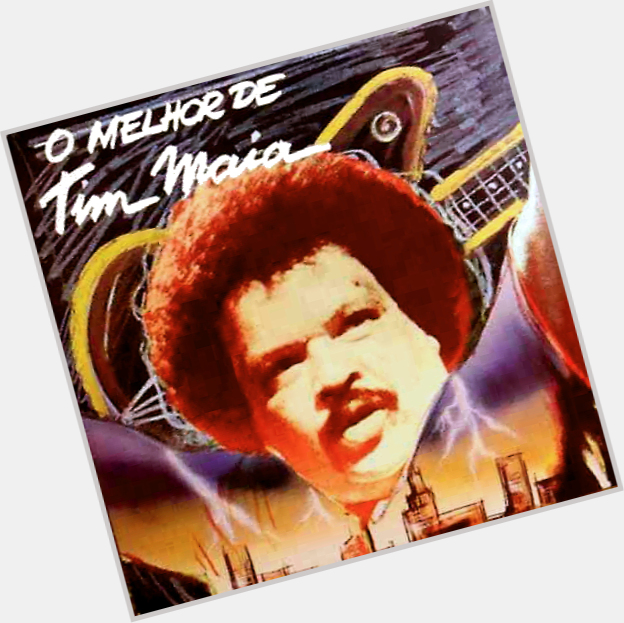 Tim Maia new pic 6.jpg