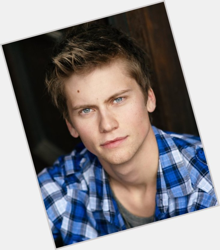 Tim Phillipps new pic 0.jpg