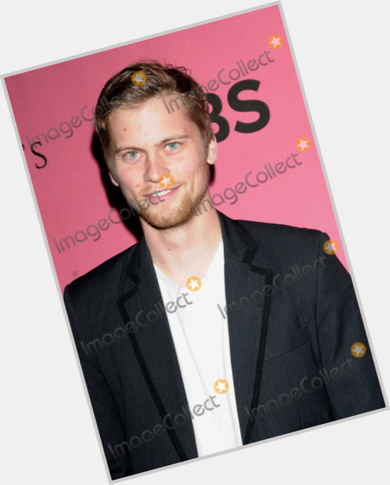 Tim Phillipps new pic 11.jpg