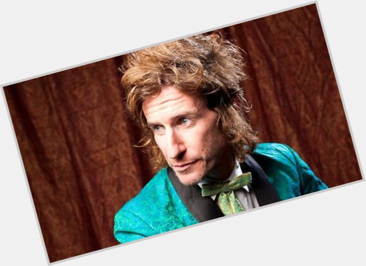 Tim Rogers new pic 1.jpg