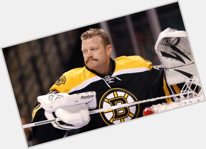 Tim Thomas new pic 1.jpg