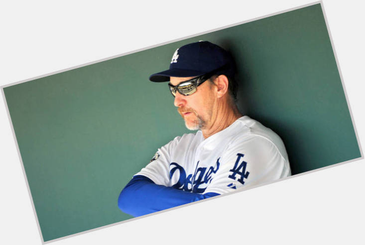 Tim Wallach new pic 1