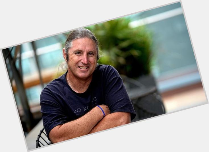 An analysis of the topic of the cloudstreet by tim winton