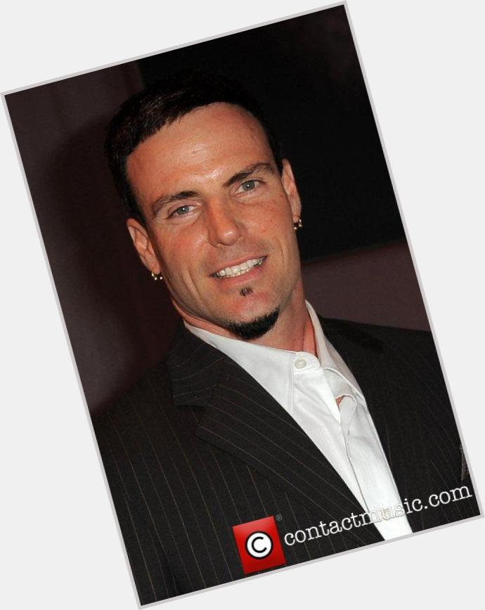 Timmy Cappello Official Site For Man Crush Monday Mcm