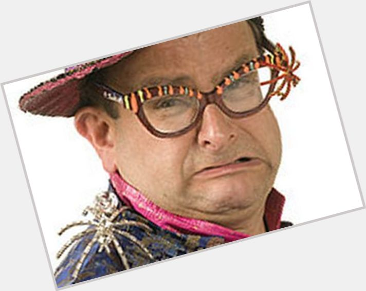 "<a href=""/hot-men/timmy-mallett/where-dating-news-photos"">Timmy Mallett</a>"