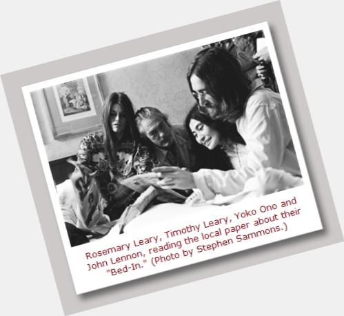 Timothy Leary body 5.jpg