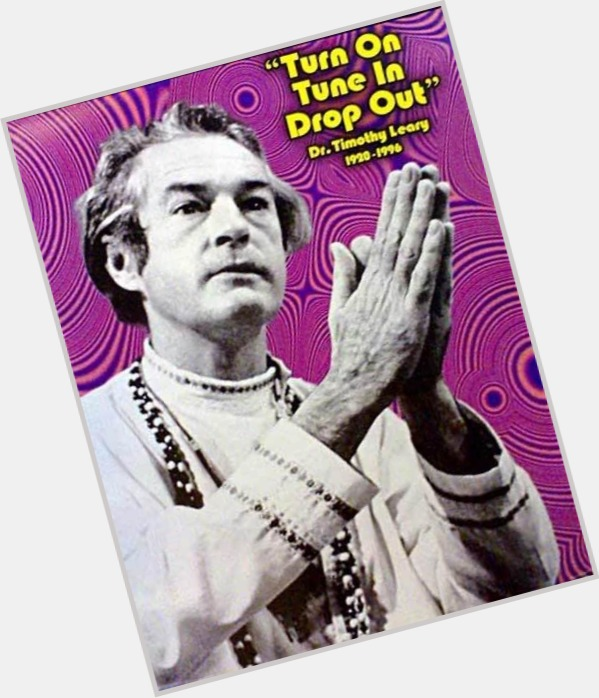 Timothy Leary dating 2.jpg