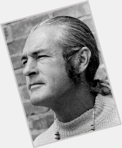 Timothy Leary dating 7.jpg