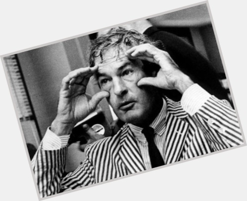 Timothy Leary dating 8.jpg