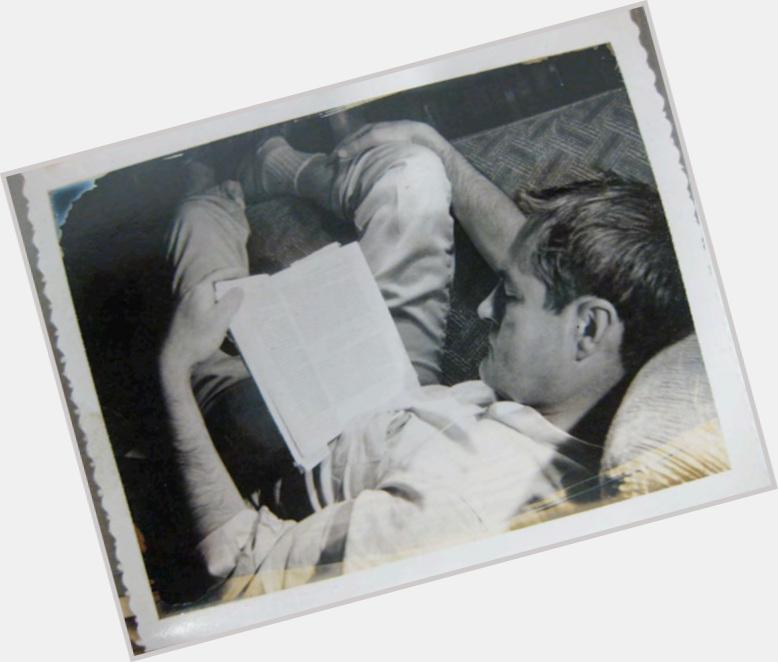 Timothy Leary full body 3.jpg