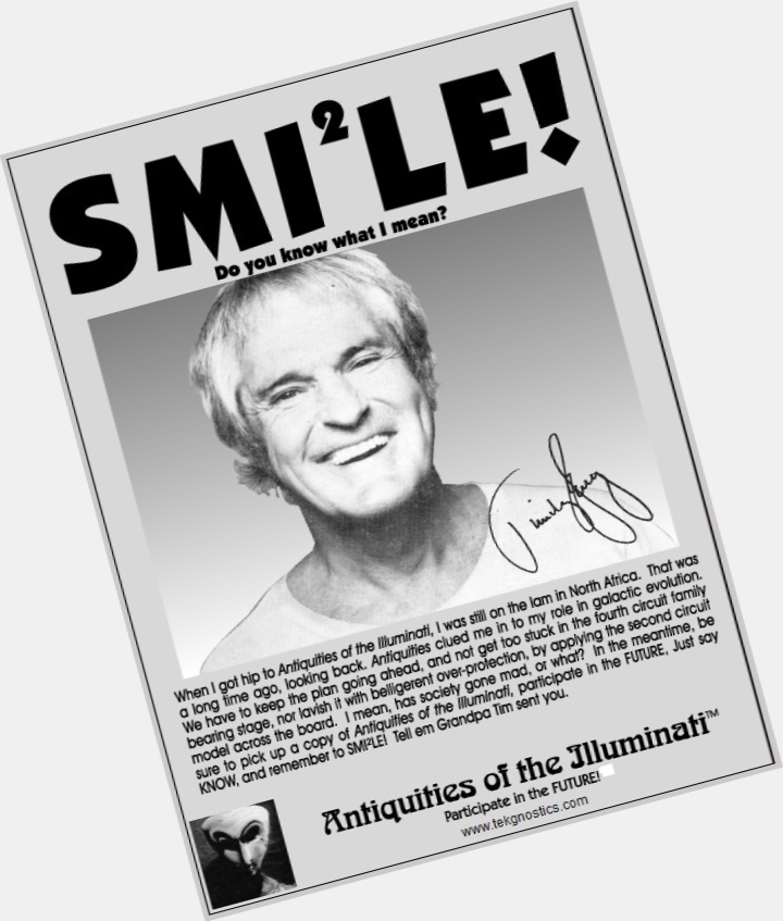 Timothy Leary new pic 1.jpg