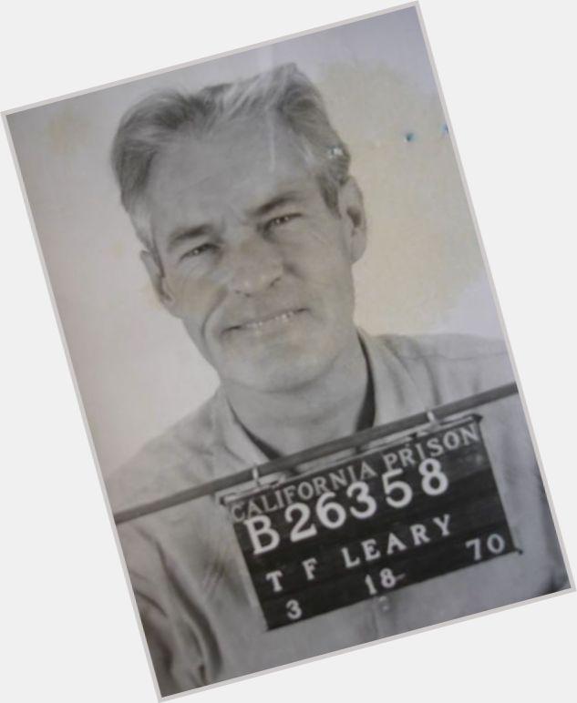Timothy Leary where who 6.jpg