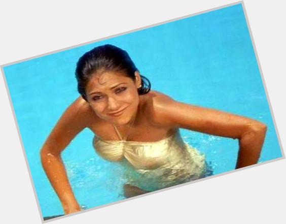 Tina Ambani body 7
