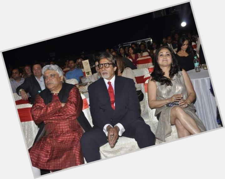 Tina Ambani exclusive hot pic 3
