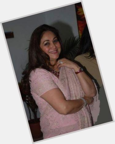 Tina Ambani exclusive hot pic 5