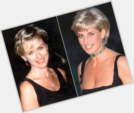 "<a href=""/hot-women/tina-brown/where-dating-news-photos"">Tina Brown</a>"