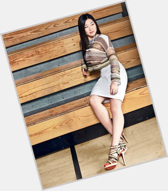 Tina Cohen Chang dating 3.jpg