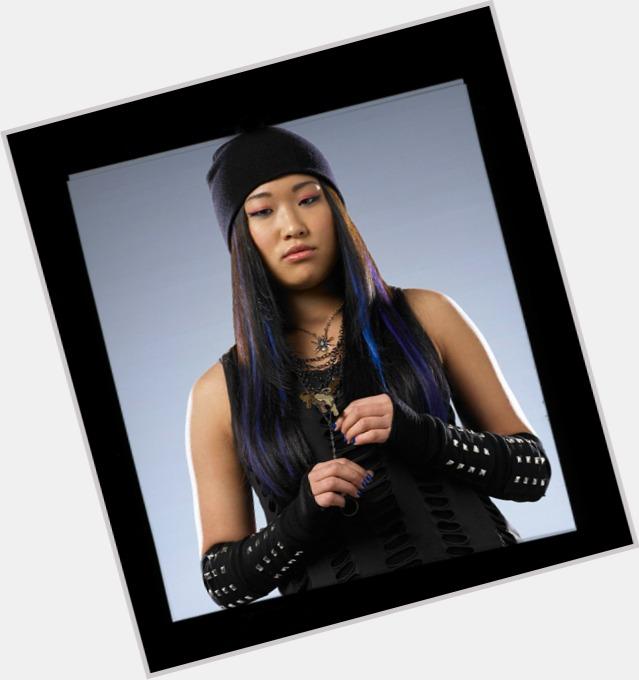 Tina Cohen Chang hairstyle 6.jpg