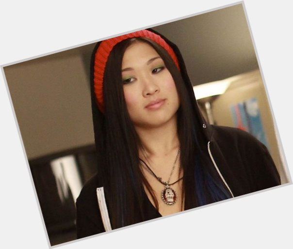 Tina Cohen Chang new pic 1.jpg