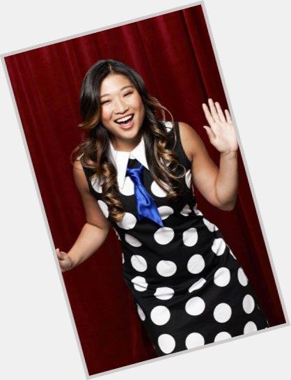 Tina Cohen Chang new pic 9.jpg