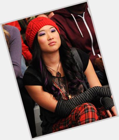 Tina Cohen Chang sexy 0.jpg