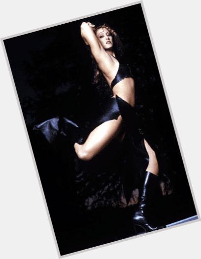 Tina Landon new pic 1.jpg