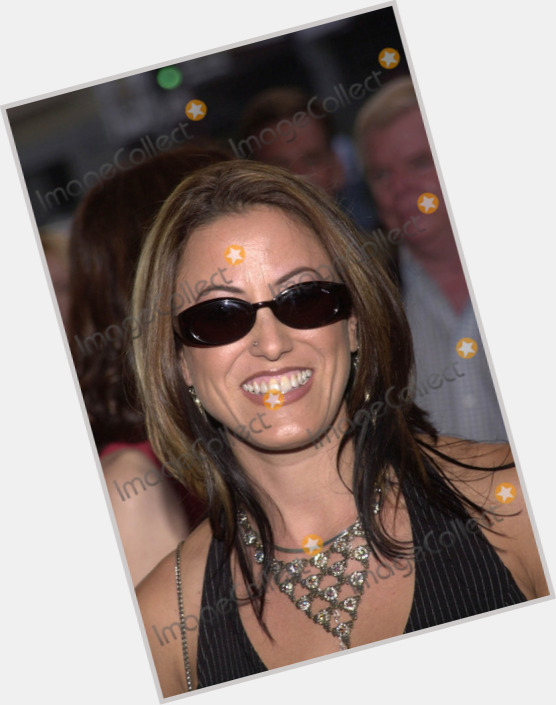 Tina Landon where who 7.jpg