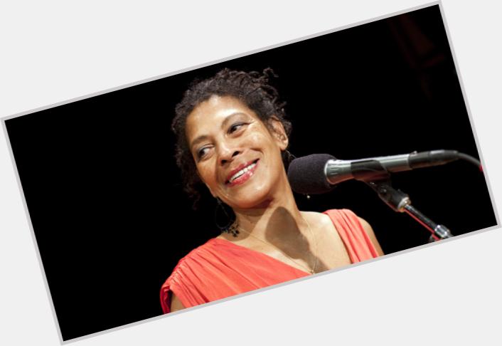 Tina Mcelroy Ansa birthday 2015