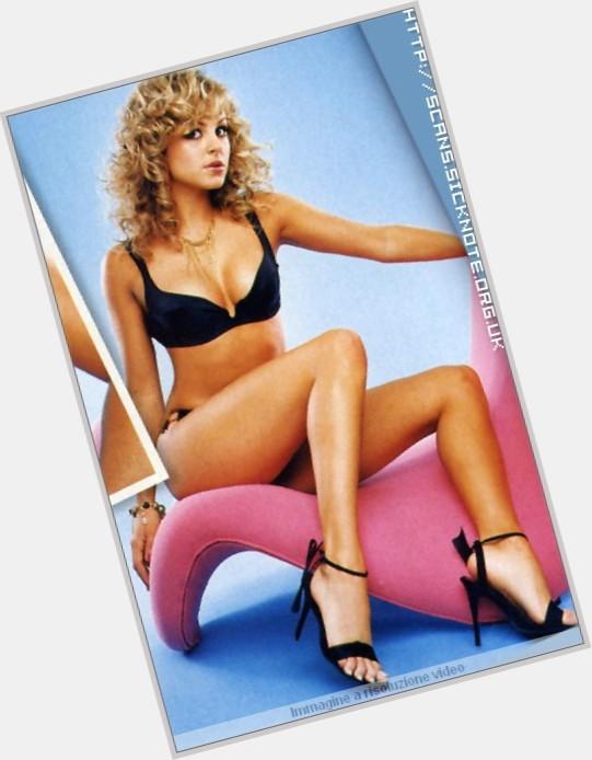 Tina Obrien full body 9.jpg
