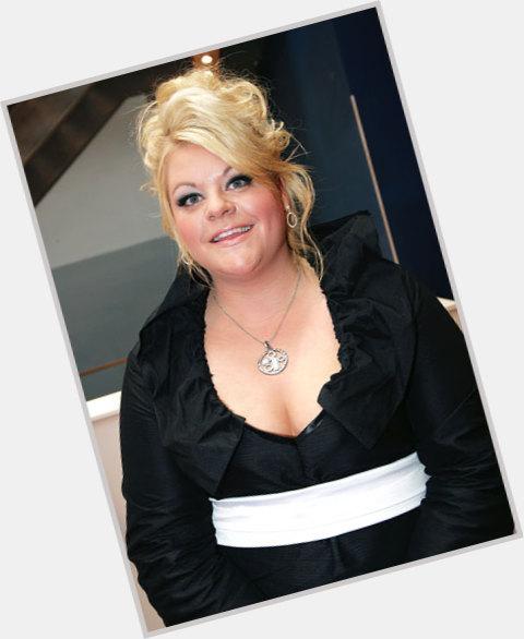 Tine Wittler hairstyle 9.jpg