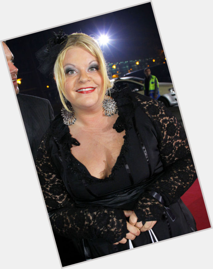 Tine Wittler new pic 1.jpg