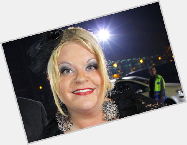 Tine Wittler new pic 8.jpg
